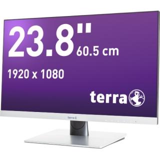 TERRA Monitore