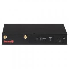 "Terra Firewall ""Black Dwarf"" G3 UTM 1 Jahr"