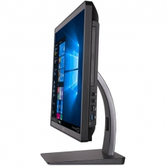 "21.5"" TERRA All-In-One-PC 2212 GREENLINE Touch"