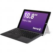 TypeCover zu TERRA Mobile 1062