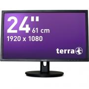 """24"""" Terra LED 2435W HA"""