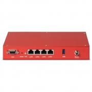 Securepoint RC200 G3 UTM-Firewall