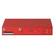 Securepoint RC100 G3 UTM-Firewall
