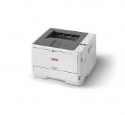 OKI Mono-Laserdrucker B432dn, A4