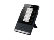 Yealink EXP40 LCD-Erweiterungsmodul mit 20 Tasten
