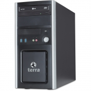 TERRA PC-BUSINESS 5000 SILENT
