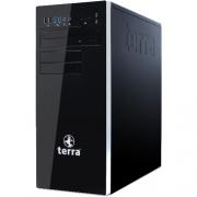 TERRA PC-GAMER 5900