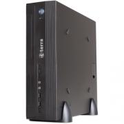 TERRA PC-BUSINESS 5000 SILENT GREENLINE