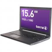 """15.6"""" Terra Mobile 1542K"""