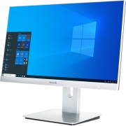 "23.8"" Terra All-in-One-PC 2405 HA GREENLINE"