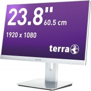 "23.8"" TERRA ALL-IN-ONE-PC 2405HA GREENLINE"