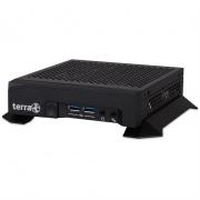 TERRA PC-Nettop 3540 Fanless