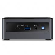 TERRA PC-Micro 6000SE SILENT GREENLINE