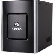 TERRA MINISERVER G4 E-2236/16/2x480