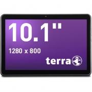 """10.1"""" TERRA PAD 1006"""