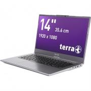 "14"" TERRA MOBILE 1470"