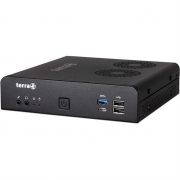 TERRA PC-Mini 5000V5.1 SILENT GREENLINE