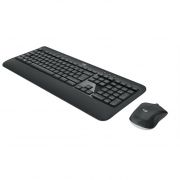 Logitech Desktop MK540 Advanced