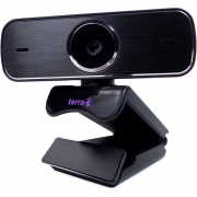 TERRA Webcam 1080HD, USB