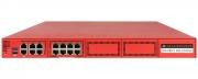 Securepoint RC1000 G3 UTM-Firewall
