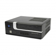 TERRA PC-BUSINESS 5000 Compact SILENT+