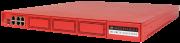 Securepoint RC300 G3 UTM-Firewall