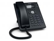 snom D120 Tischtelefon für SIP