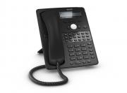 snom D725 Tischtelefon für SIP