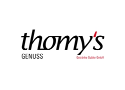 Thomys Genuss