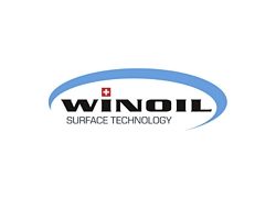 Winoil AG